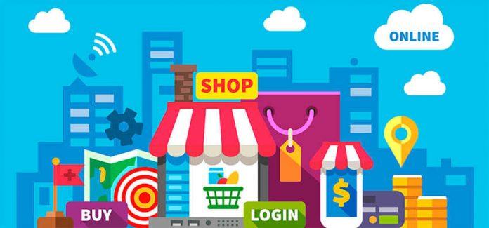 3 Cara Mudah Membangun Bisnis Digital_5f05320faf017.jpeg