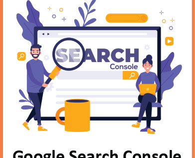 A Beginner's Guide to Google Search Console_5fdd75043c47c.png