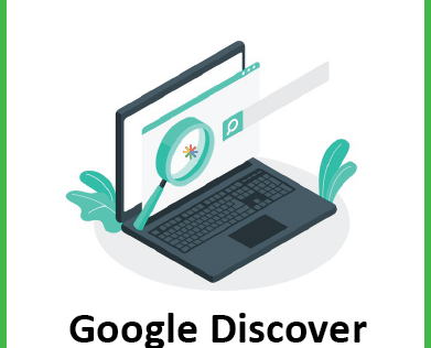 Google Discover and It's Features_5fdd71769fa0a.png
