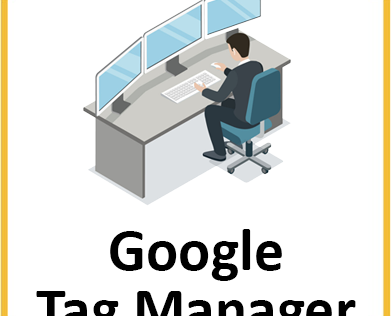 Google Tag Manager – How Does It Work, It's Benefits and Components_5fdd776421951.png