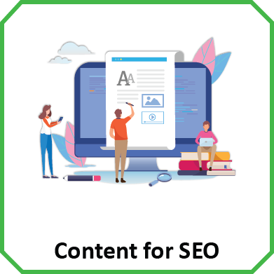 How to Create Content For SEO?