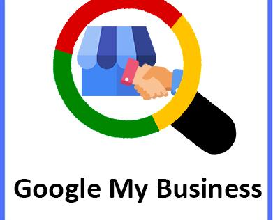 Optimizing Google My Business Listing_5fdd6f1984651.png