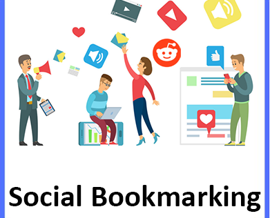 Social Bookmarking – Checking effectiveness of Social Bookmarking_5fdd79c23adce.png