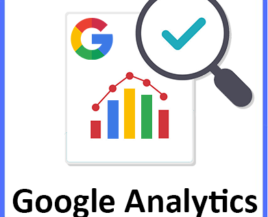 What is Google Analytics – Beginners Guide_5fdd789308b24.png